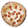 pizza cherris