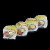 waikiki roll sushi pazzafamily